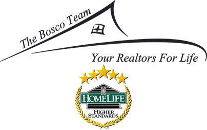 HomeLife Superior Realty Inc. Brokerage*