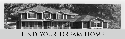 Find Your Dream Home, HomeLife Superior Realty Inc. Brokerage* REALTOR