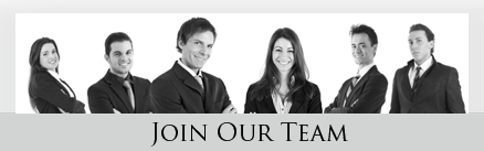 Join Our Team, HomeLife Superior Realty Inc. Brokerage* REALTOR